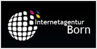 internetagentur-born