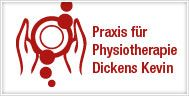Physiotherapie Dickens